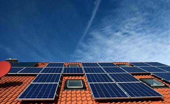 ENERGIA SOLAR2