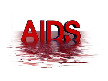 aids-68921__340