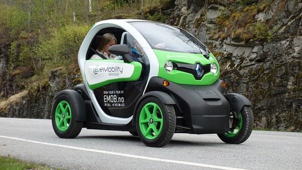 electric-car-789325__340