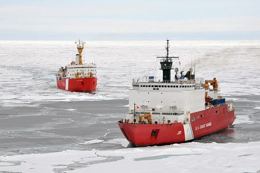 ice-breakers-540688__340