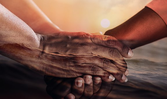 integracao racial-neo mondo-estadao-sustentabilidade