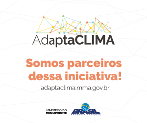 neomondo-adaptaclima-lateral