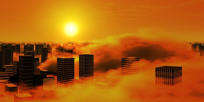 poluicao-neomondo-aquecimentoglobal