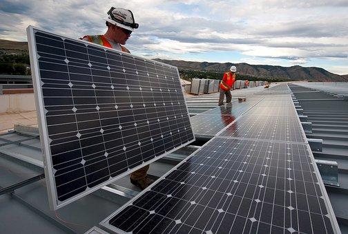 sustentabilidade-neomondo-energiasolar-mrv-estadao