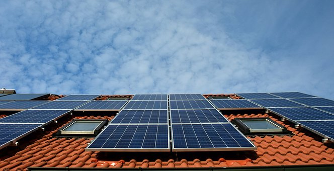 sustentabilidade-neomondo-estadao-energiasolar-california