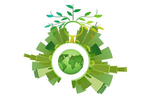 sustentabilidade-neomondo
